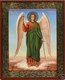 Guardian Angel_130