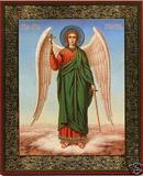 Guardian Angel_130