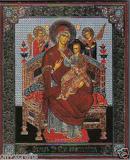 Mother of God Pantanassa_130