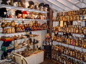 Russian_Traditions_retail_store_08