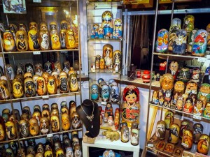 Russian_Traditions_retail_store_15