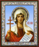 Saint Tatiana_130