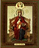 madonna_and_throne1_130