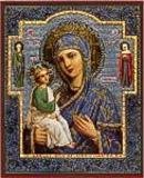 madonna_of_jerusalem1_130