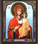 madonna_of_smolensk1_130