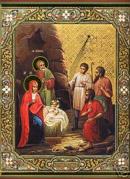 nativity_christian_130