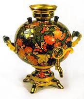 samovar_with_flowers