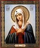 virgin_mary_umilenie_emotion1_130