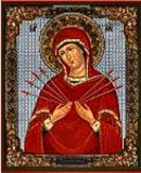 virgin_mary_with_seven_swords1_130