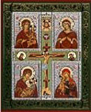 vitgin_mary_and_christ_multipanel1_130